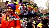 [영상구성] 미국 세계 최다…교민 속속 귀국길