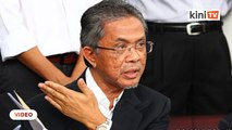 Brunei bawa pulang rakyat Malaysia terkandas di Mesir