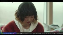 Itaewon Class Episode 6 Pt 2 [Eng sub]