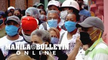 Coronavirus: Venezuelans still plentiful in the streets despite confinement