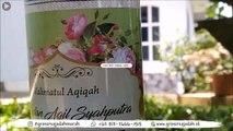 Recommended!!! +62 813-2666-1515 | Beli Souvenir Tahlilan 1000 Hari di Bandung