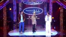 Hai Kich - PBN 84 - Vietnamese Idols - Hoai Linh, Chi Tai, Kieu Oanh, Le Tin
