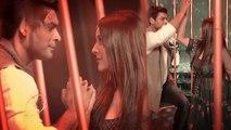 Siddharth Shukla & Shehnaz Gill performance at Mirchi Award; Check Out Here |FilmiBeat