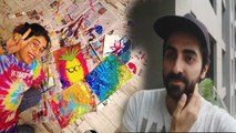 Lockdown के दौरान Celebs का दिखा अलग रूप, देख हो जाएंगे हैरान | Janhvi Kapoor | Ayushman | Boldsky