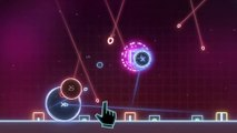 Missile Command: Recharged Official Trailer
