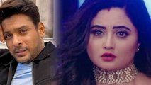 Siddharth Shukla ने Naagin 4 में Rashami Desai से रोमांस करने से किया इनकार | Filmi Beat