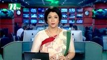 NTV Dupurer Khobor | 27 March 2020