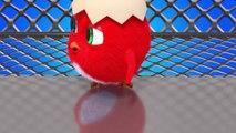 Crazy Cuckoo   Полный эпизод #57  Мультфильм для детей 2020