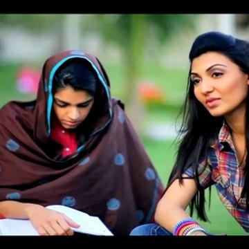 Zindagi Gulzar Hai - Episode 07