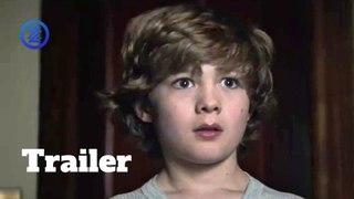 The Wretched Trailer #1 (2020) John-Paul Howard, Piper Curda Horror Movie HD