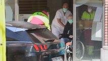 Más de mil ancianos mueren en marzo en residencias de Madrid no solo por coronavirus