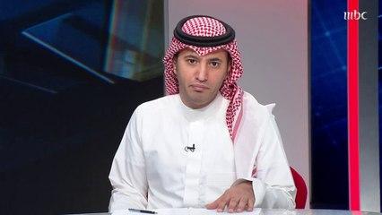 المهتم بتوعية المستهلك وحمايته فهد البقمي يعتبر أزمة #كورونا فرصة لتغيير الأسر السعودية أنماطها الاستهلاكية