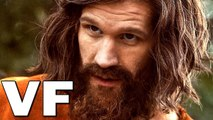 CHARLIE SAYS Bande Annonce VF