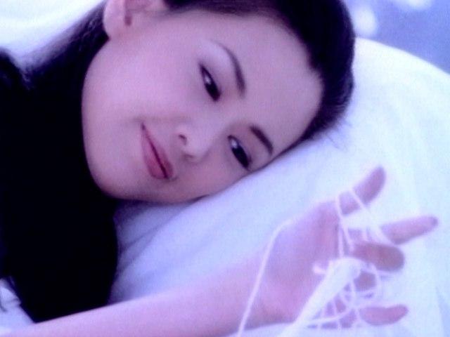Linda Wong - Wang