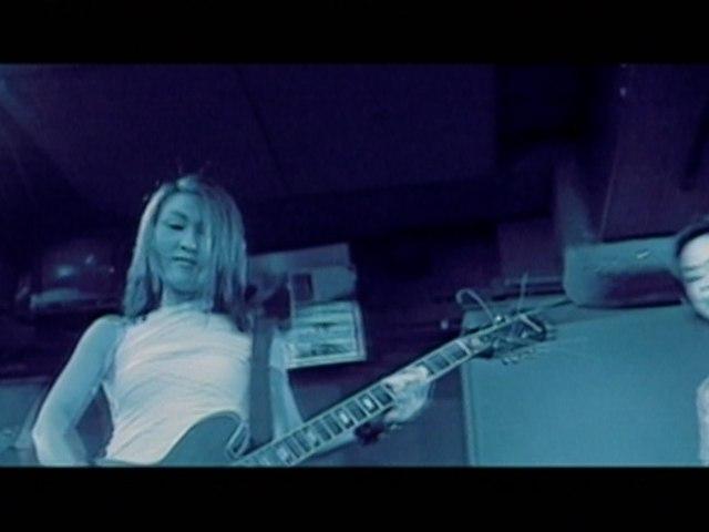 Amanda Lee - Xia Ci Yu Jian Ni