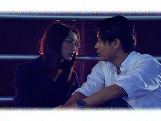 Hacken Lee - Bu Zhi Bu Jue Ai Shang Ni