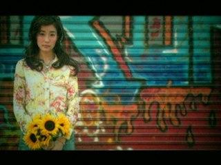 Nicola Cheung - Angel of Mercy