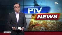 PDP-Laban: 'Di pa kailangan imbestigahan sa ngayon si Sen. Pimentel