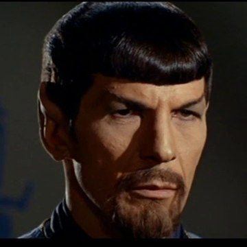 Star Trek TOS 02x04 (16:9)...by Gisto