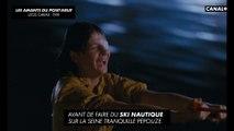 Juliette Binoche - Portrait de Stars de cinéma