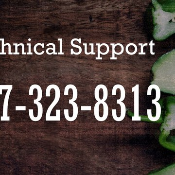 1877-323-8313 | AOL Tech Support PHone Number