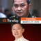 AFP chief of staff tests positive for coronavirus | Evening wRap