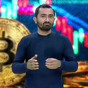 What_is_Bitcoin: How to Mining Bitcoin ,Cryptocurrency_को_India_में_Supreme_Court_की_मंजूरी_|_Bitcoin_Explained_|