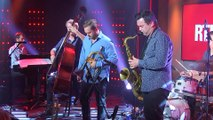 Kyle Eastwood - The Eiger Sanction (Live) - RTL Live
