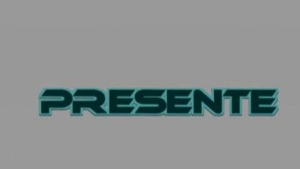 BOREYA FALAKHOUI 7-8 Nouveau film guinéen