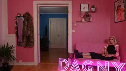 Dagny - Come Over