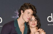 Camila Cabello enseigne l'espagnol à Shawn Mendes