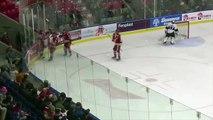QMJHL Sends Message To Graduating Players