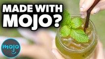 Top 10 Surprising Origins of Famous Cocktails