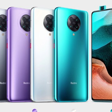 Redmi K30 Pro & Pro Zoom | Poco F2 launch in India | Everything You Need To know