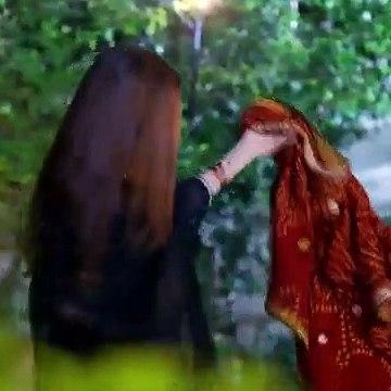 Khoob Seerat Episode 30 HAR PAL GEO 27th March 2020