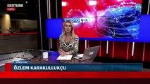 VOA - EKOTÜRK Stüdyo VOA 27 Mart