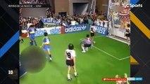 Maradona 10x10
