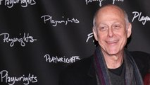 Mark Blum, Actor In 'Crocodile Dundee' And 'You,' Dies Of Coronavirus Complications