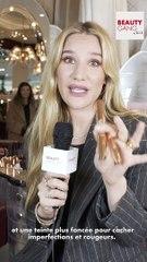 Beauty Tips ✨: Les 5 astuces beauté favorites de Sofia Tilbury