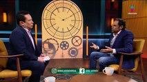 Israel Jaitovich en 'El minuto que cambió mi destino' | Programa completo
