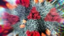 DÉSINFOX - Le virus circule-t-il dans l'air ?