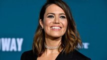 Mandy Moore sued for $150,000 by paparazzi photographer