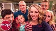 Top 10 Memorable Disney Channel Series Finales
