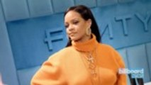 Fans Are Freaking Out Over Rihanna's Feature on Partynextdoor's 'Believe It' | Billboard News
