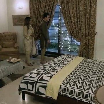 Zara Sambhal Kay - Episode 83 Promo - Aplus - Bilal, Danial, Shehzeen, Michelle - Pakistani Drama