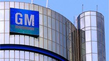 General Motors And Ventec Partner To Make Critically Needed Ventilators