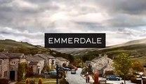 Emmerdale 27th March 2020  || Emmerdale 27 March 2020 || Emmerdale March 27, 2020 || Emmerdale 27-03-2020 || Emmerdale 27 March 2020 ||Emmerdale 27th March 2020 ||