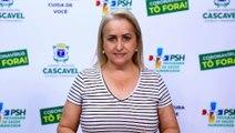 Campanha contra Gripe será retomada na terça-feira