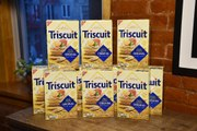 Why Are Triscuits Called Triscuits? The Answer Is Shocking