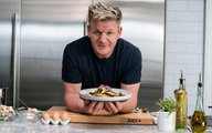 Learn Skills From Gordon Ramsay, Christina Aguilera, and Simone Biles This Weekend While You're at Home